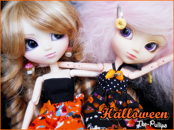 Halloween !