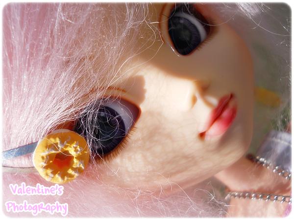 Fraisy [Pullip Papin] ♥ ~ 2