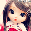Photo de The-Pullips