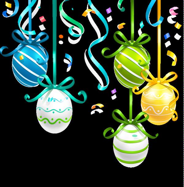 Bonne Fête  de  pâque  à tous