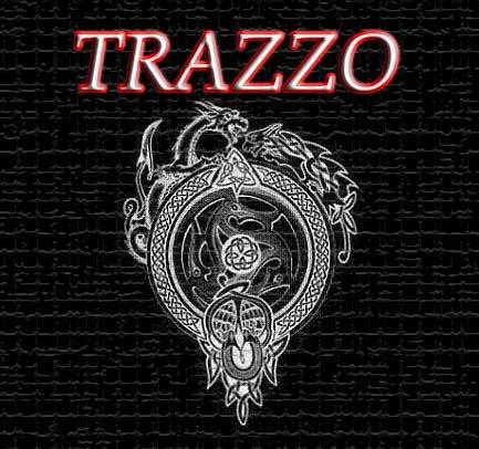 Trazzo
