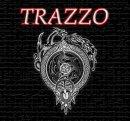 Photo de TRAZZO