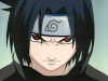 Sasuke-78310