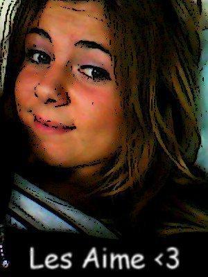 Tiiffanyiie ♥