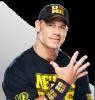 Randy-Orton-du-27