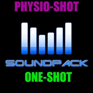 Physio-Shot