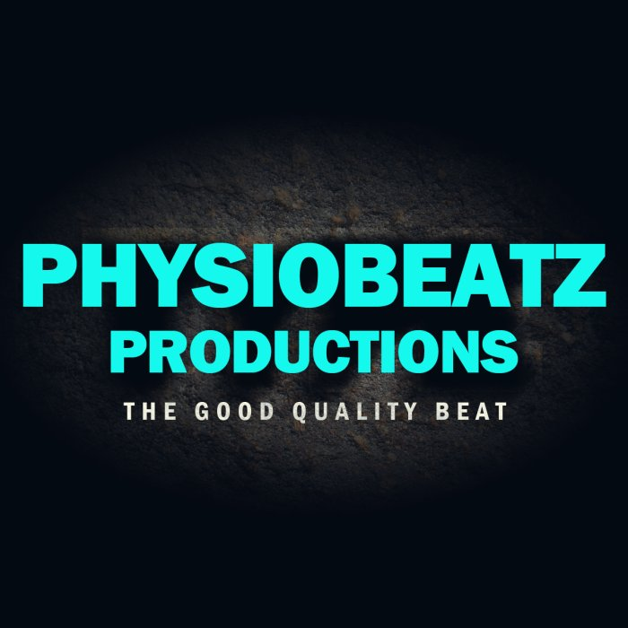 PhysioBeatz