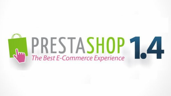 Optimize your Prestashop store easily by the new Prestashop 1.4 with its 65 new features.