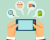 Get a mobile friendly version for your Prestashop E-commerce Store at affordable rates