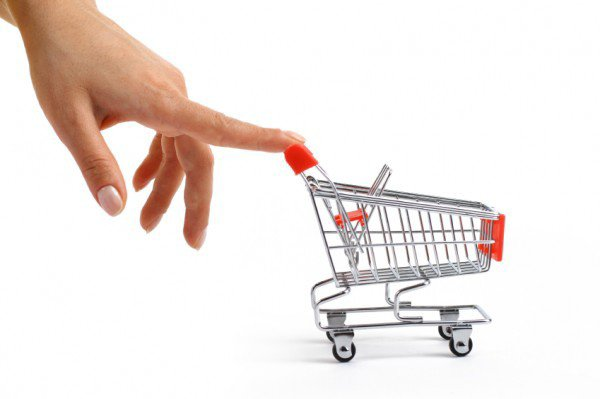 Know about one of the most advanced and promising shopping cart solution