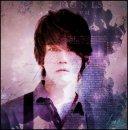 Photo de Thank-You-Rain