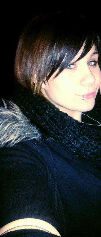 La pire des sensations, c'est d'être oublié par quelqu'un qu'on n'oubliera jamais.♥