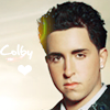 Photo de colby-o--donis