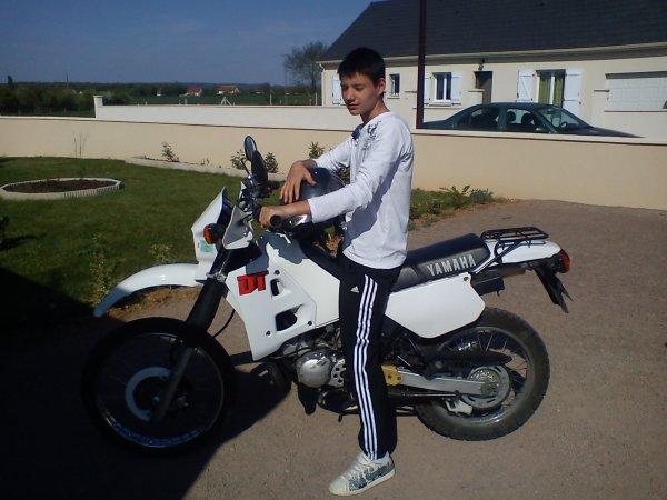 MOI a MOTO