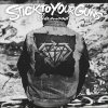 Stick To Your Guns - We Still Believe