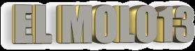 MIXTAPE.LE DECOR EST SOMBRE / EL MOLO FEAT SOLYCEN DE l'ALBUM PUISSANCE NORD.L'AVENIR TIENT SUR UN FIL.13ART.PROD DE YAHYA HAMADI (2012)