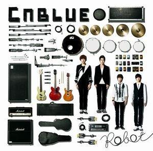"""Toutes les informations sur """"ROBOT"""". ♪"""
