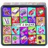 blog-bazar21