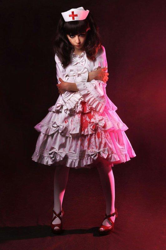 Guro Lolita
