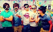 Comment sont-ils devenus célèbres ? ♥