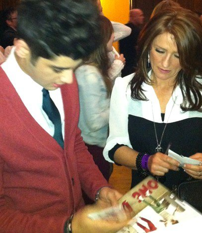 Happy Birthday Trisha Malik !