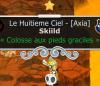 Skiild