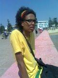 Photo de gnawa431