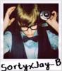 SortyxJay-B