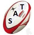 Photo de RugbySAT