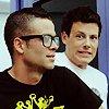 Glee--france