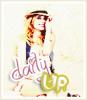 dailyUP