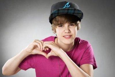 Blog de X--JBeibs--Bieber--X