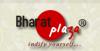 bharatplaza1