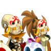 Ichya-Team-Infinii-Team