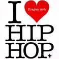 Photo de x-n4turel-hip-hoppers-x