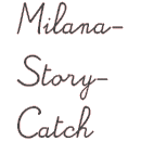 Photo de Milana-story-catch