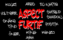Photo de Aspect-Furtif