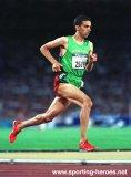 Photo de athlet-badro-49