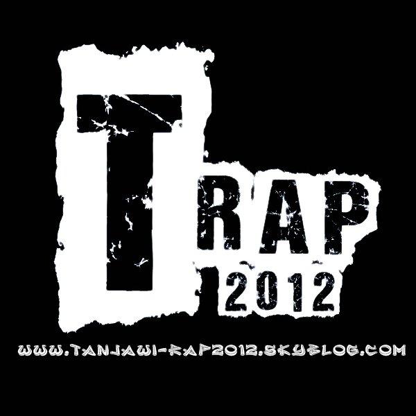 Blog De Tanjawi-Rap2012.Skyblog.Com