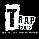 Photo de tanjawi-rap2012
