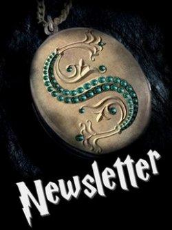 ¤ Newsletter