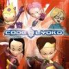 Code--lyoko58101