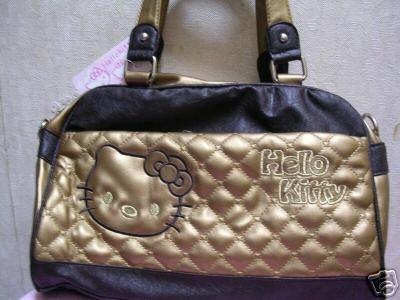 Le sac de ma tchaï koi
