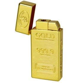 mon brikè gold