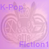 k-pop-fiction1