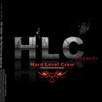 Darkness du Noir / Pas de dance hall (HLC Recordz) (2010)