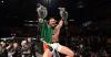 Conor McGregor se rapprocherait grandement de WrestleMania 34 !