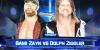 Preview du SmackDown Live du 23 juin 2017