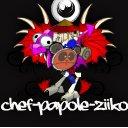 Mon Iop Feu Chef-Papole Avatar