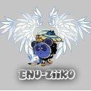 Mon Enu Eau Lvl 48